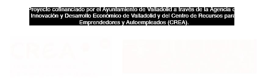 valladolid-crea-logo