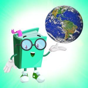 internacionalización de contenidos