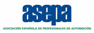 asociación española de profesionales de automoción